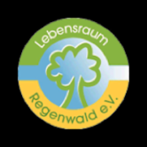 Naturschutzverein Lebensraum Regenwald