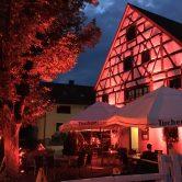 DATEV Challenge Roth trifft Gasthaus Schweikert