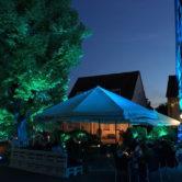 Schweikert Lounge 2020