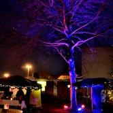Gartenstädter Weihnachtsmarkt 2018