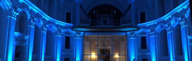Illumina Habitat feiert Premiere